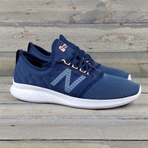 New Balance Women's Fuel Core Coast Running Shoes